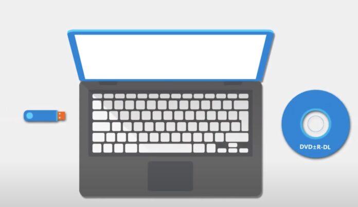 Make bootable pen drive for windows 10Make bootable pen drive for windows 10