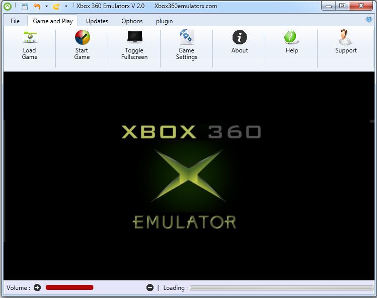 EX360E