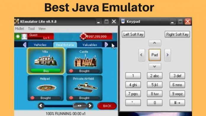 best java emulator-min